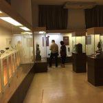 khonkaen museum